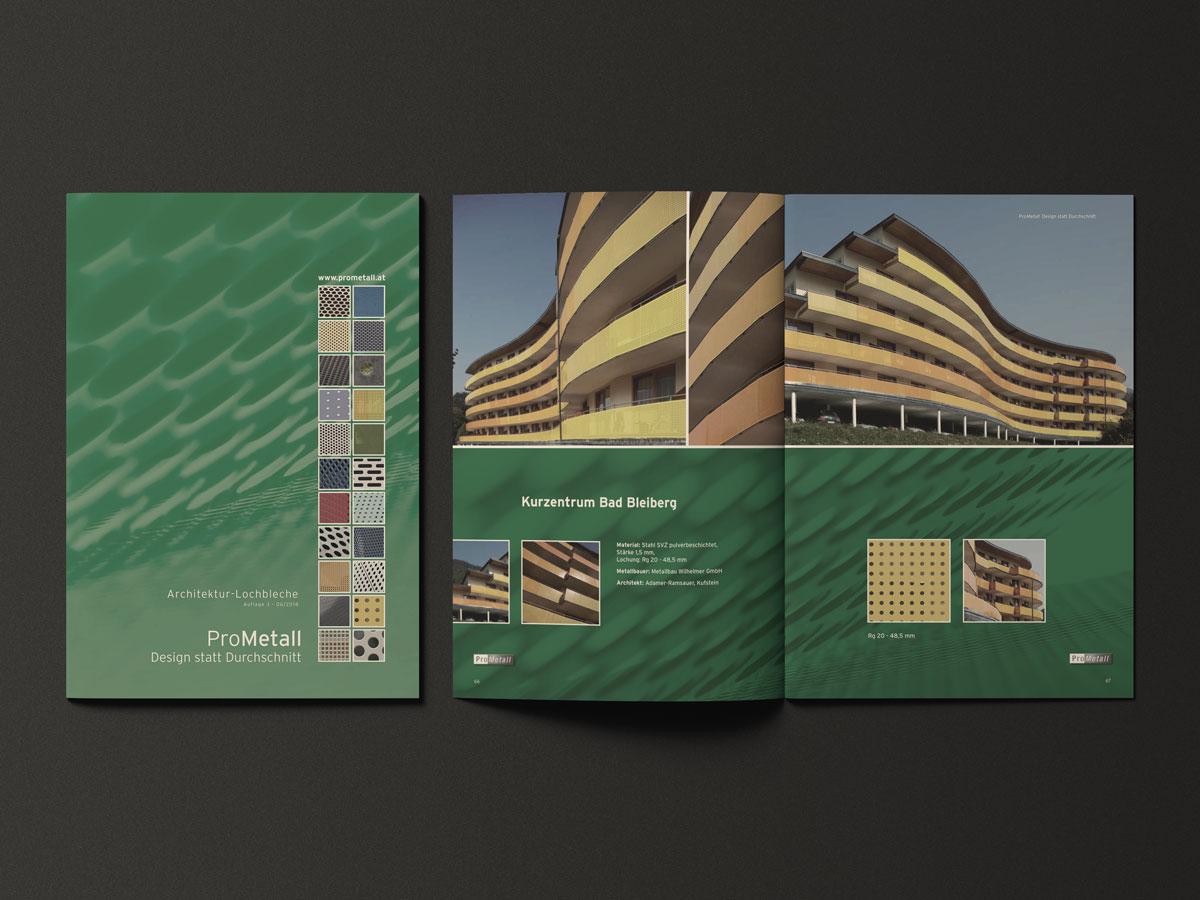 Katalog Lochblech 2018 1
